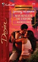 Cover of: Man beneath the uniform