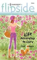 Cover of: Life according to Lucy