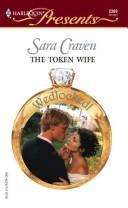 The token wife