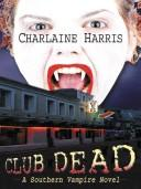 Cover of: Club dead