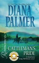Cover of: Cattleman's Pride