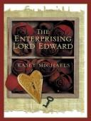 Cover of: The enterprising Lord Edward