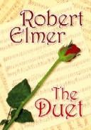 Cover of: The duet: a novel