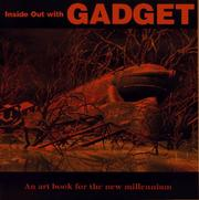 Cover of: Inside out with gadget. |
