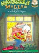 Cover of: Miserable Millie =