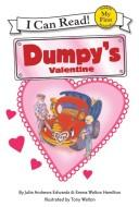 Cover of: Dumpy's valentine