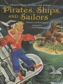 Cover of: Pirates, ships and sailors