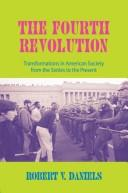 Cover of: The fourth revolution