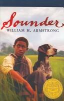 Cover of: Sounder
