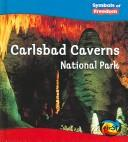Cover of: Carlsbad Caverns National Park