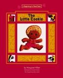 Cover of: The little cookie: the Gingerbread boy retold