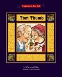 Cover of: Tom Thumb