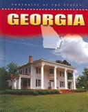 Cover of: Georgia | Andrea Murphy