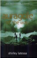 Cover of: Auragole of the Way