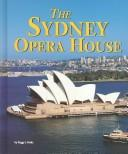 Cover of: The Sydney Opera House