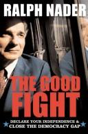 Cover of: The Good Fight