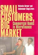 Cover of: Small customers, big market |