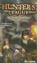 Cover of: The Secret Explodes