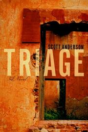 Cover of: Triage
