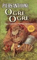 Cover of: Ogre, Ogre