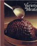 Cover of: Variety meats