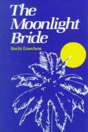 Cover of: The moonlight bride