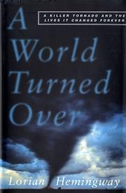 Cover of: A World Turned Over