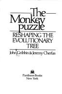 Cover of: The monkey puzzle