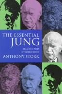 Cover of: The essential Jung