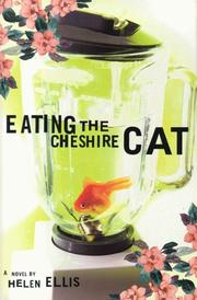 Cover of: Eating the Cheshire Cat