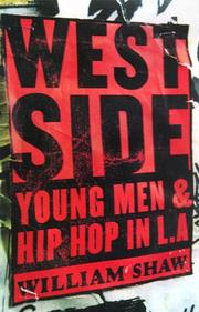 Cover of: Westside