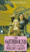 Cover of: The Oathbound
