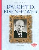 Cover of: Dwight D. Eisenhower
