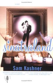 Cover of: Sinatraland