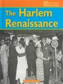 Cover of: The Harlem Renaissance