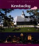 Cover of: Kentucky