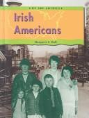 Cover of: Irish Americans