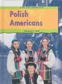 Cover of: Polish Americans