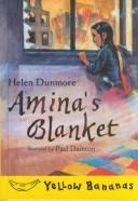 Cover of: Amina's blanket
