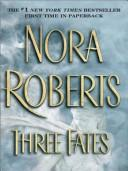 Cover of: Three Fates