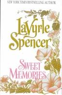 Cover of: Sweet Memories