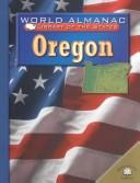 Cover of: Oregon, the Beaver State