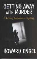 Cover of: Getting away with murder