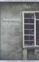 Cover of: Stranglehold