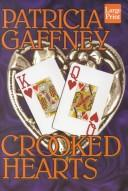 Cover of: Crooked Hearts