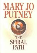 Cover of: The spiral path