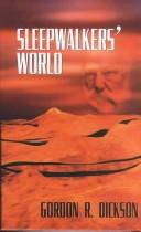 Cover of: Sleepwalkers' world