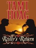 Cover of: Reilly's Return