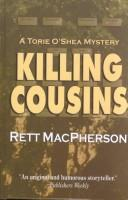 Cover of: Killing cousins