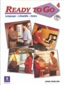 Cover of: Ready to Go